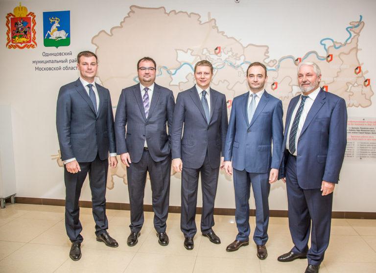 Пенсия по выслуге лет учителям в 2017 году в украине