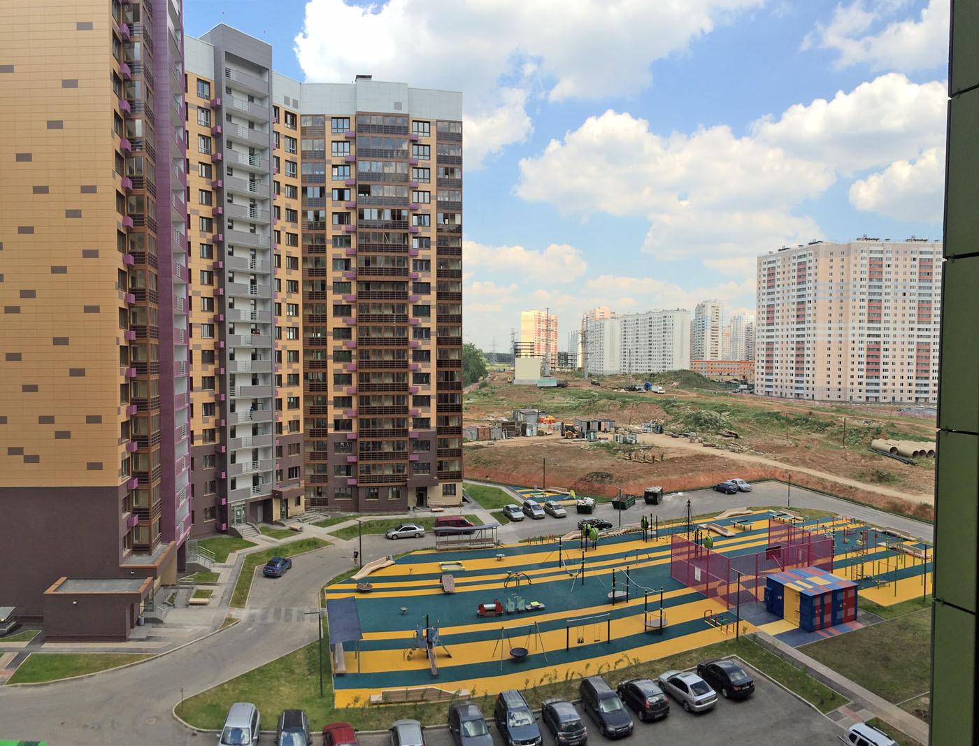 Справку с места работы с подтверждением Сколковское шоссе сзи 6 получить Черкизовская Большая улица
